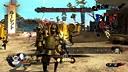 【游侠网】《战国BASARA 4:皇》最新宣传视频