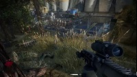 《狙击手幽灵战士契约2》全主线剧情流程视频合集5.库玛尔山2