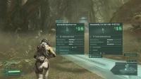 【游侠网】PS5游戏《死亡回归》作弊码
