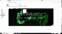 《狙击手幽灵战士契约》PC版安装/修改中文教程