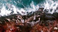 【游侠网】《仰冲异界》最新宣传片
