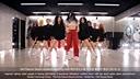 【风车·Cover】韩国高颜值专业舞校性感热舞4minute《Hate》MV