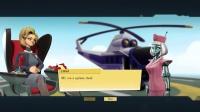 【游侠网】《邪恶天才2:世界统治》新解说影像