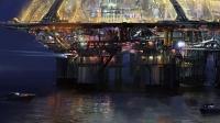 【游侠网】《星空之地》欢娱之城霓虹 介绍视频