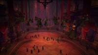 【游侠网】《魔兽世界:暗影国度》生存指南视频