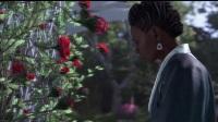 《底特律:变人》全员存活抵抗路线剧情向全流程视频攻略合辑4