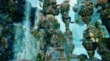 《古剑奇谭网络版》满级邀请体验战斗视频