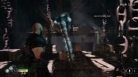 《战神4》剧情流程解说视频攻略1