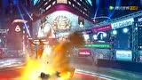 喜迎光荣新作《进击的巨人》上市 开场动画抢先看