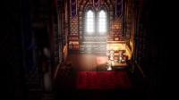 《八方旅人》试玩版剧情合集一章07-圣职01