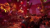 【游侠网】IGN公布《影子武士3》全新实机演示