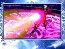 3DS《勇者斗恶龙8》重制版预告