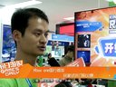XBOXONE国行首发 玩家试玩订购火爆