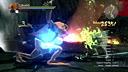《火影 究极忍者风暴4》第4次忍战第七班10分钟试玩演示