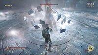 【阿仁脱口】《堕落之王》娱乐技术流【10】DLC制霸~