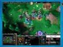 WCG2012世界总决赛War3决赛TEDVSFLY100%