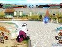 火影革命DLC 06