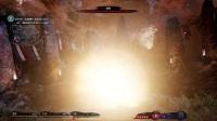《神舞幻想》困难难度饕餮打法视频攻略