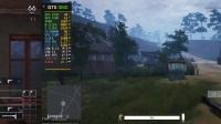 《恐惧狼群》硬件测试视频