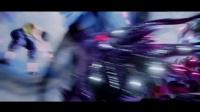 【游侠网】《Jump大乱斗》飞影宣传片