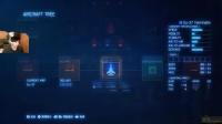 《皇牌空战7:未知空域》苏系全20关通关剧情流程17