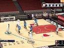 NBA 2K14公牛队 中距离 RIP 1 FLOPPY(1)