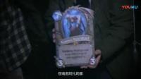 """【游侠网】《炉石传说》""""女巫森林""""拓展包公布"""