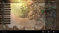 《八方旅人》港版官方中文版全流程攻略3