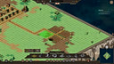 Lethis Path of Progress 进步之路#01[Steampunk City Builder] - Lets Play (HD)
