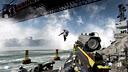 《使命召唤 高级战争》多人模式全球首段实际演示宣传片