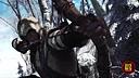 《游戏前夜》第298期:TOP5特别版 五大弓箭武器游戏