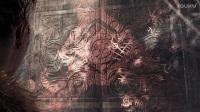 《地狱之刃:塞娜的献祭》中文攻略流程解说第二期-幻神瓦尔拉文