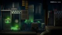 《毛线小精灵2》全挑战关卡通关视频攻略 - 14.挑战14:一触即发
