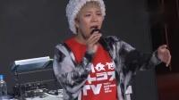 【游侠网】《女神异闻录5》系列歌曲三连live