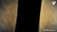 《战士们走向荣耀》全流程视频攻略 04 敏捷流的曙光