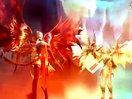 【游侠视频站】永恒之塔全CG动画《天魔双娇》