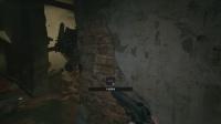 【游侠网】《生化危机8》VS《弗兰肯斯坦兵团》对比视频