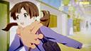 【京阿尼综漫燃_MEP】我将会把一切结束,然后来到你身边  【京都动画圈】