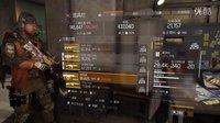【SS9】【PS4】《全境封锁》1.3.1更新枪械介绍与细节介绍