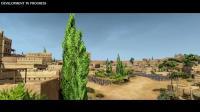 【游侠网】《全面战争传奇:特洛伊》特洛伊围城视频