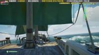 《盗贼之海》联机解说42