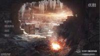 【君湿】 冻结状态 Frozen State 第二期 生存游戏 外出搜刮补给 遭遇丧尸袭击 实况解说