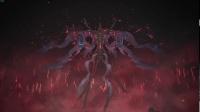 《遗迹灰烬重生》最终boss梦游者三分钟速杀超简单攻略
