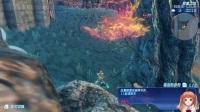 《异度之刃2》全剧情流程视频攻略116