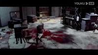 【游侠网】《狼人之末日怒吼:地灵之血》新预告片