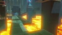 《塞尔达传说荒野之息》全神庙攻略 - 56.晓拉·哈神庙