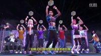 《模拟人生4:欢聚一堂》探索新世界官方预告片