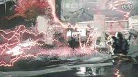 《量子破碎》最新视频