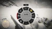 《荒野大镖客2》主线全流程视频攻略合集71.大结局01美国毒物