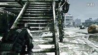 【游侠网】《幽灵行动4未来战士》背后的真相